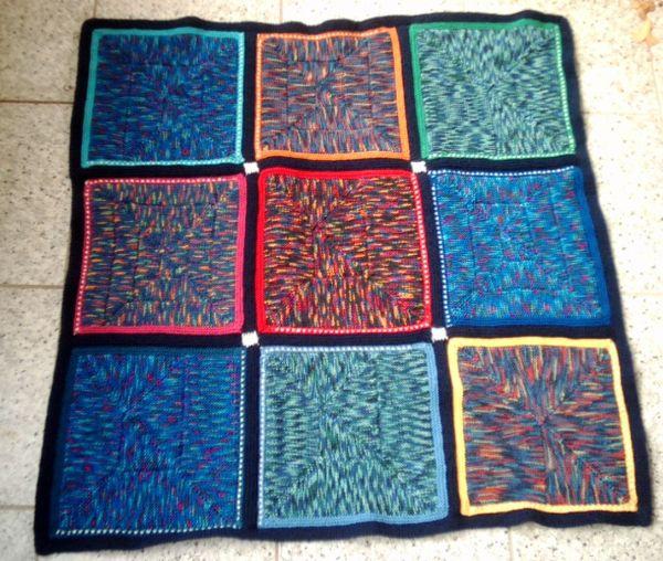 liane stitch. Black Bedroom Furniture Sets. Home Design Ideas